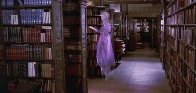sos-fantomes-bibliotheque-morte.jpg