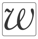 Walrus_Books