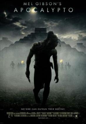 apocalypto 1