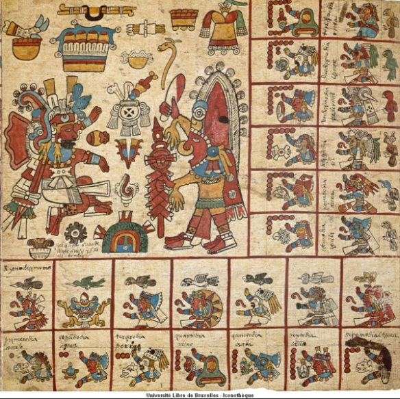 codex barbonicus