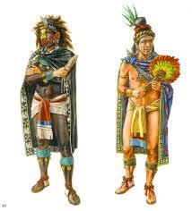 2 nobles