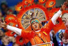 cérémonie aztèque
