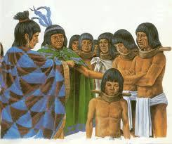 esclave aztèque 2