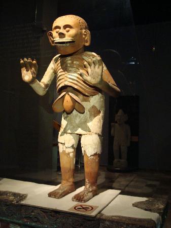 mictlantecuhtli-dieu-des-morts