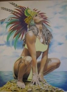femme-azteque-1